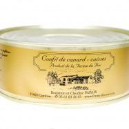 confit-cuisses-canard