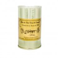 foie-gras-canard-1100