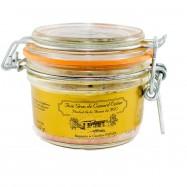 foie-gras-canard-120