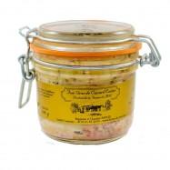 foie-gras-canard-190
