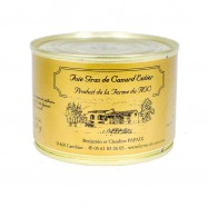 foie-gras-canard-250