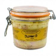 foie-gras-canard-315