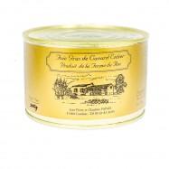 foie-gras-canard-360