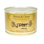 rillettes-canard-260