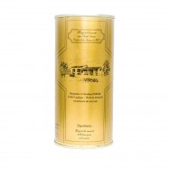 specialite-magret-fourre-foie-gras